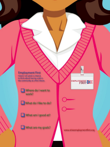 Employment First Rule Companion for Women