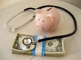 health coverage graphic