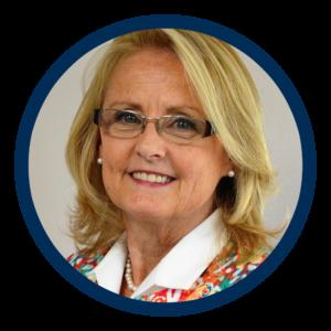 Carrie Beier Superintendent