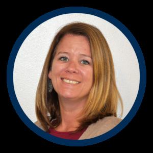Adrianne Keys SSA Manager