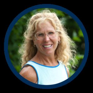 Carolynne Zettler Help Me Grow Home Visitor