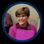 Alison Lindquist Secretary