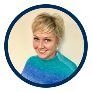 Lesley Swope Quality Assurance Specialist
