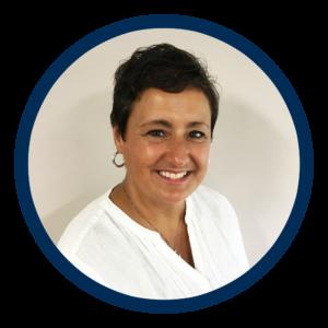 Board Member Tracey Susana